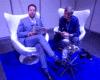 Gil Pitersil - interview